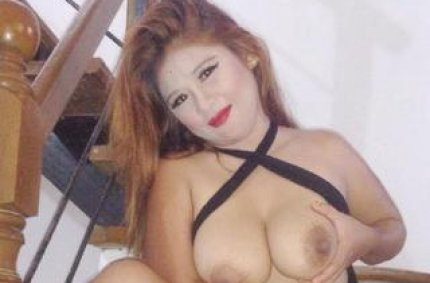 livecam sexcam, asien girls