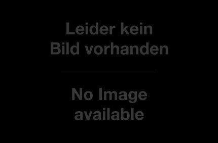 muschi rasieren, german sex cam