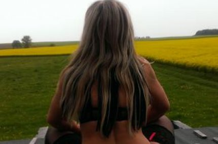 hausfrauen, webcamchat for free