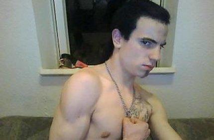 gay kontakte, gay sexsklave