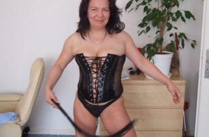 sexamateur, taetowierte Brust