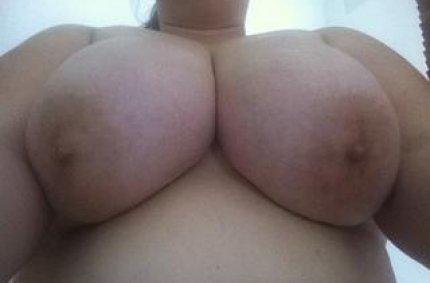 dickundmollig, sexy free videos