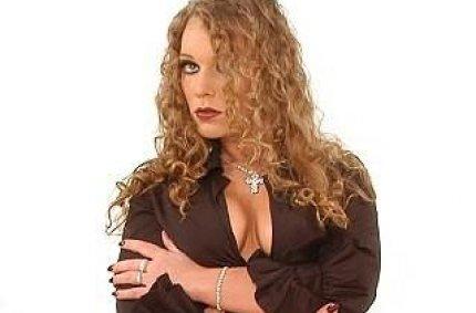 domina privat, latex girl