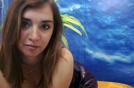 blow job girl, erotic live chat
