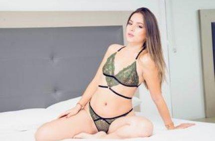 live sex web cam, videos privat frauen