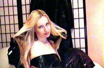 sex web cam chat, bdsm privat