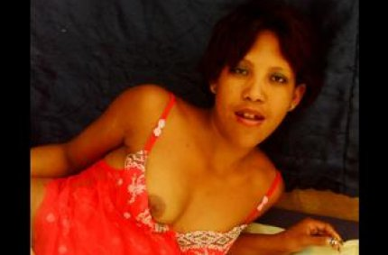 porno live cam, girls sexy
