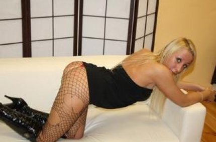 anal, erotikfoto