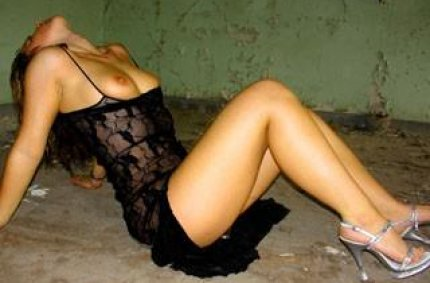 nackt privat, webcam sexchat