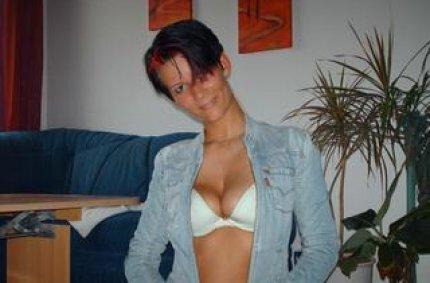 erotik videos kostenlos, private porno bilder