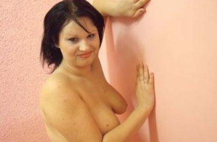 akt und erotikbilder, sex live
