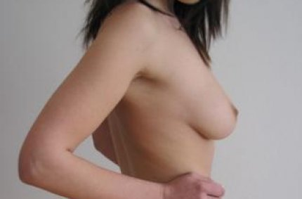 kostenlose amateur, foto erotik