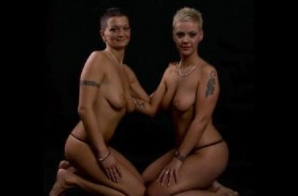 amateur sex, kostenlose erotikfotos