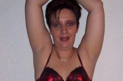 erotik amateure, muschis von frauen